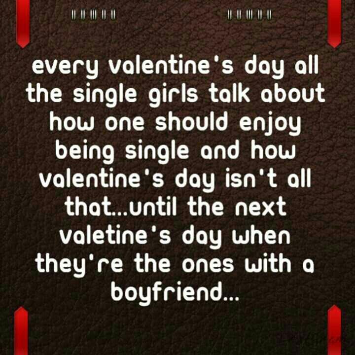 happy valentine facebook