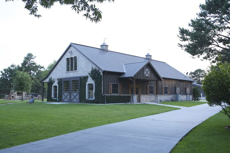 Morton building house plans joy studio design gallery for Morton building cabin