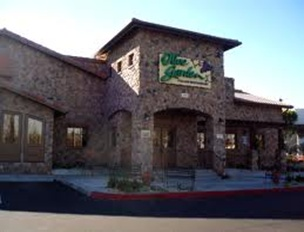 olive garden coupons valentine's day