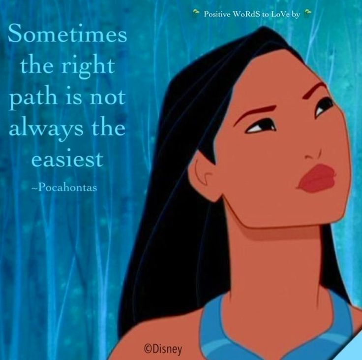pocahontas quotes and sayings quotesgram