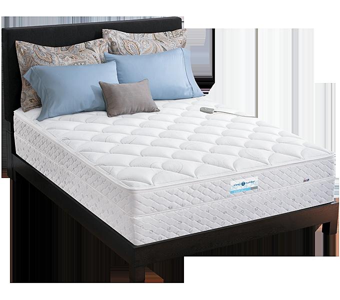 Sleep number bed home sweet home pinterest