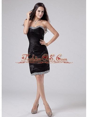 Dress 2011 wonderful little black dresses juniors unique black party