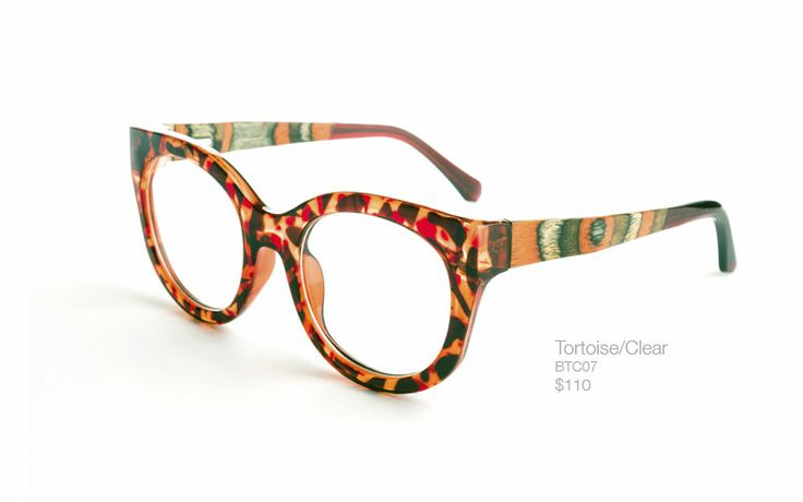 Wood Sunglasses | Wooden Glasses, Silvano Apparel