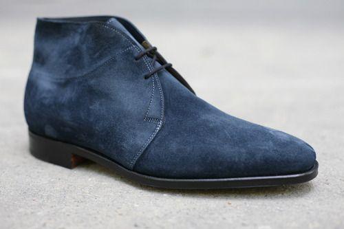 Men's Shoes2013 bc928ad7a311ec72da5d