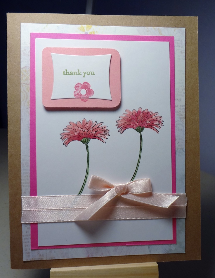 cards pinterest | just b.CAUSE