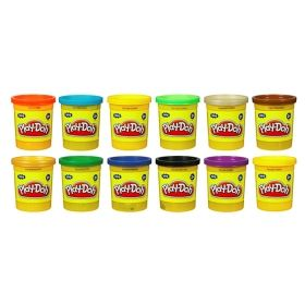 Play-Doh | Gift Ideas | Pinterest: pinterest.com/pin/345580971378975550