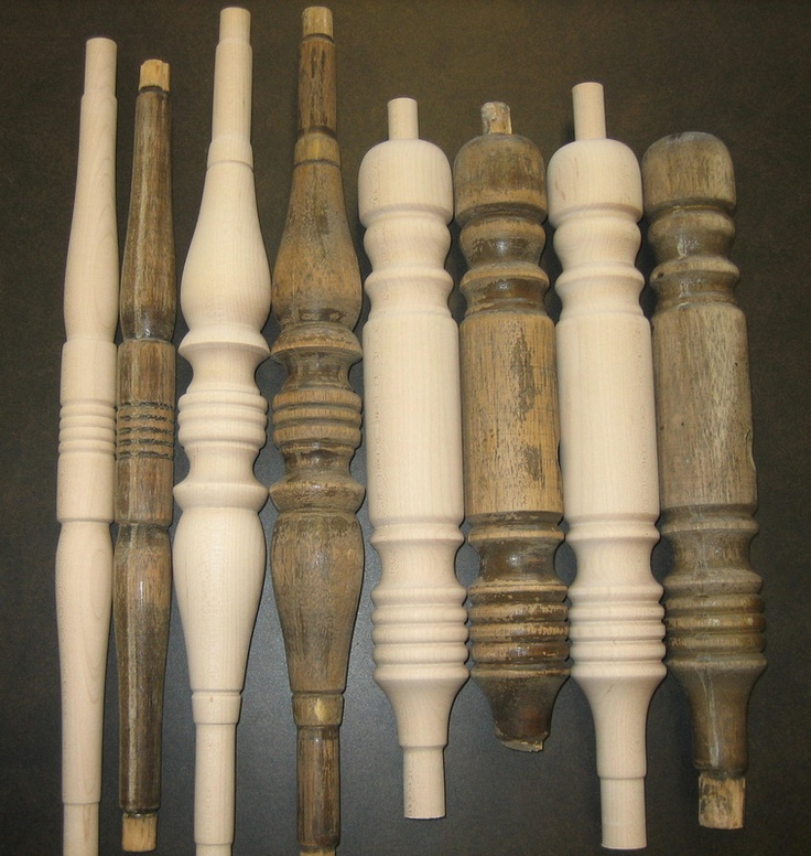 Replacement Chair Spindles : Pin by classic woodworks on wood turning