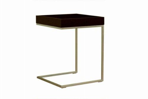 Pin by allan berk on furniture living room furniture for 12 wide side table