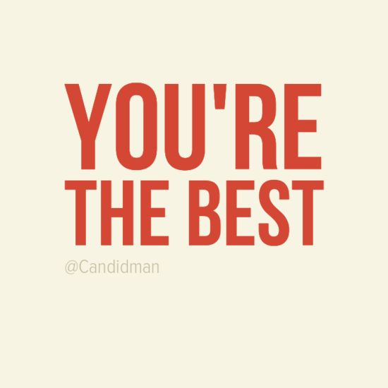 2 Quotes: Be The Best You Can Be Quotes. QuotesGram