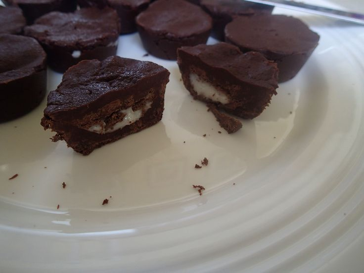 Homemade Cadbury Cream Eggs | Snacks and Sweets I've Tried | Pinterest