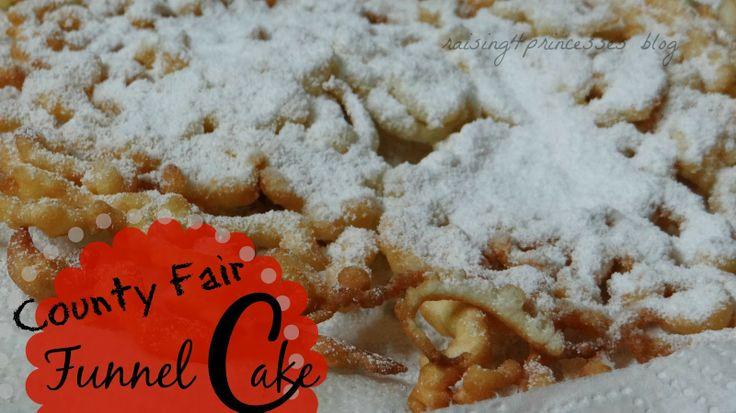 ... county fair white bread recipes dishmaps county fair white bread