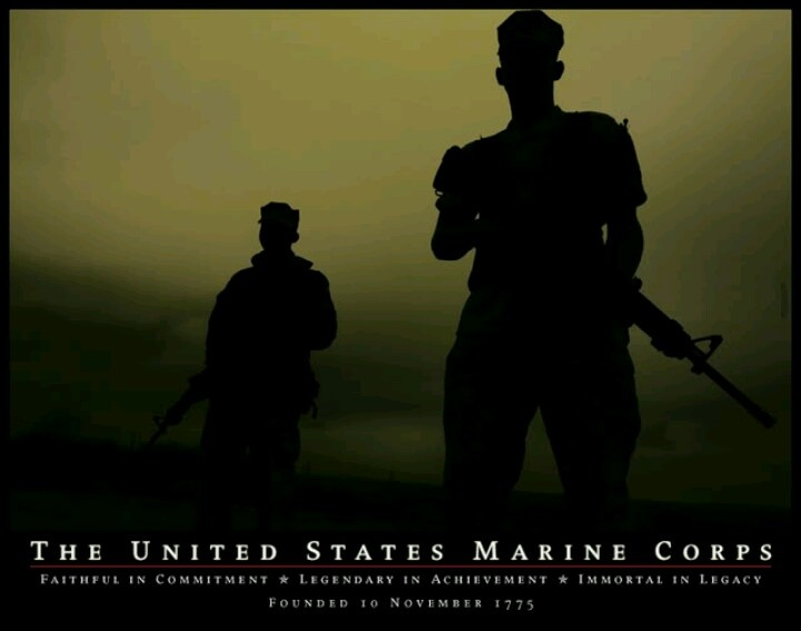united states marine corps god bless our troops pinterest