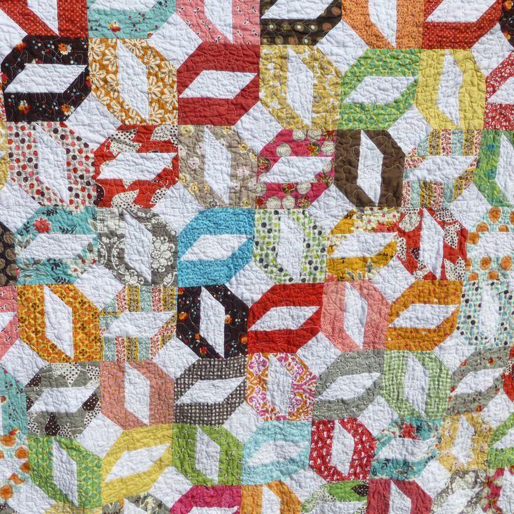 Picnic   Quilts   Pinterest