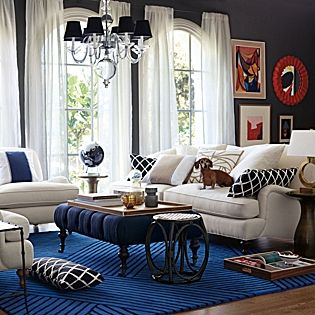 Spring 2013 #serenaandlily   Home Sweet Home   Pinterest