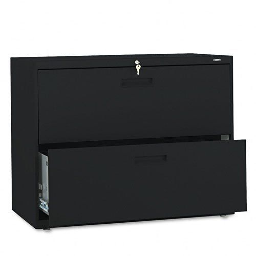 Adjust For Uneven Floors File Cabinet Type Lateral File Size