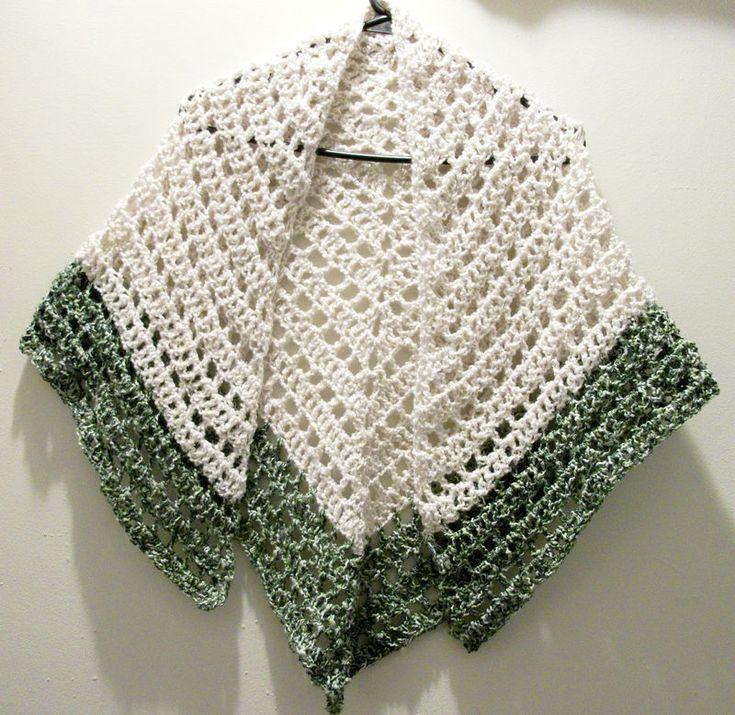 Irish Lace Knitting Pattern : Pin by Barbara Kern on crochet Pinterest