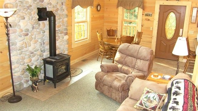 wood stove for basement basement ideas pinterest