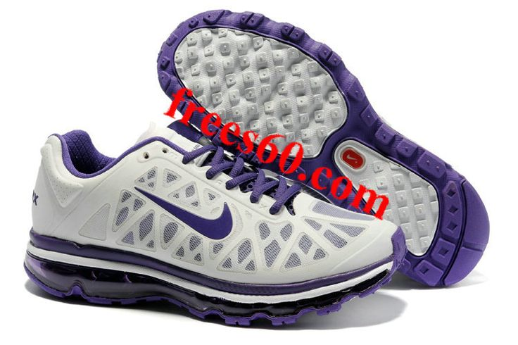 frees60.com for half off nike shoes $58.13 , Womens Nike Air Max 2011