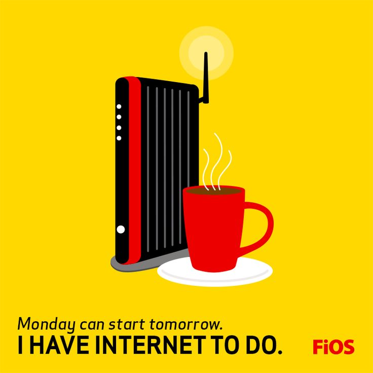 verizon fios cable card price