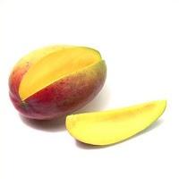 mango amp cream heaven in a bowl theclothesmakethegirl