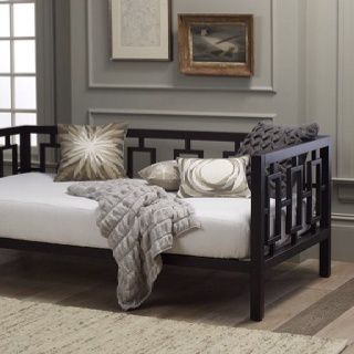 daybed for office for the home pinterest