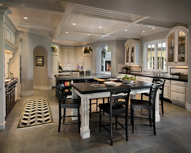 Kitchen Remodeling Phoenix Decor Beauteous Design Decoration
