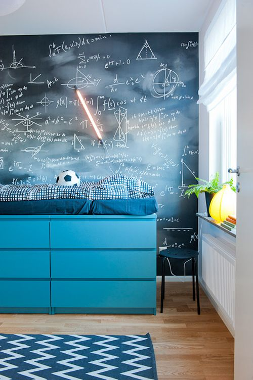 Mommo Design Storage Beds And Ikea Hacks
