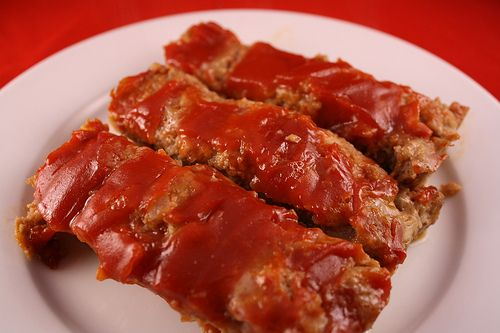 More like this: turkey meatloaf , meatloaf recipes and turkey .