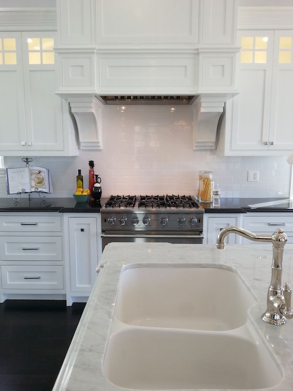Cape Cod Style Kitchens 2017 2018 Best Cars Reviews