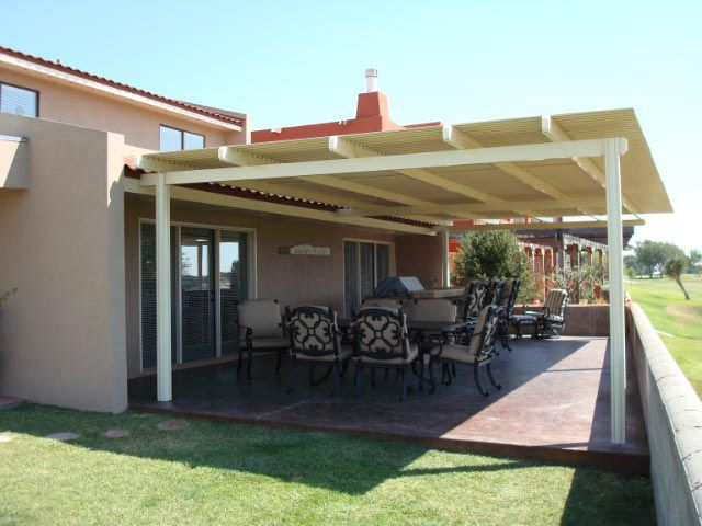 solara adjustable patio covers patio covers