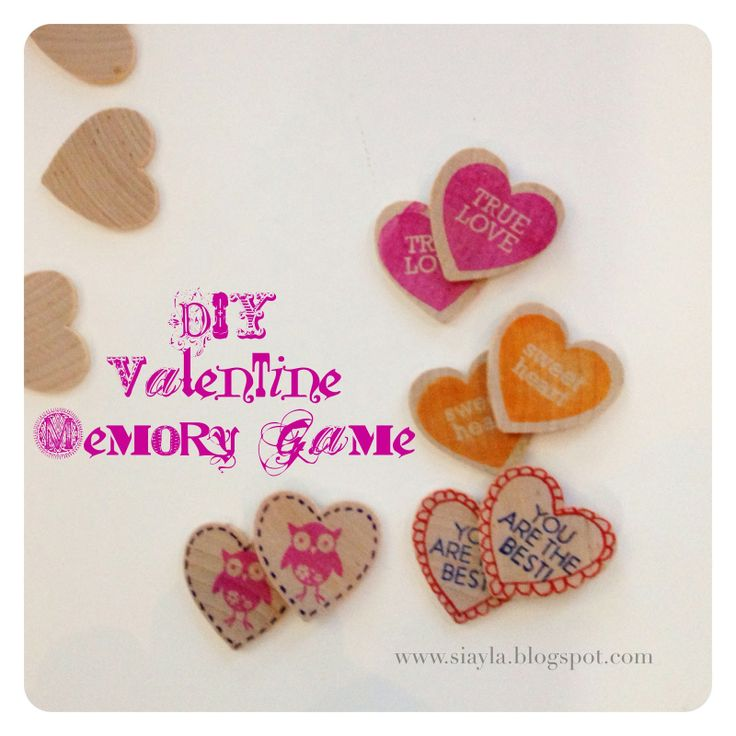 video game valentine gifts