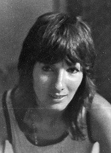 Karen Gay Silkwood was an American labor union activist and chemical technician at the Kerr-McGee plant near Crescent, Oklahoma, United States. Silkwood's job was making plutonium pellets for nuclear reactor fuel rods