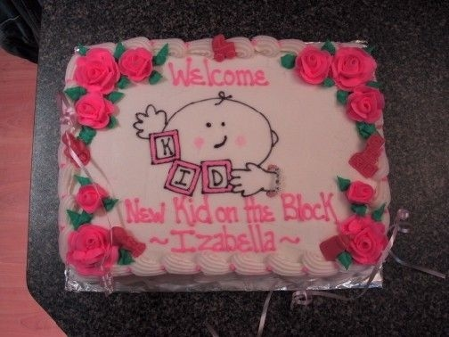 baby shower cakes baby shower cake ideas wilton