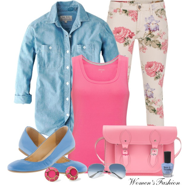 Cheap online clothing stores. Cute girls clothing stores