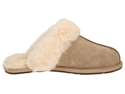 ugg scuffette at zappos