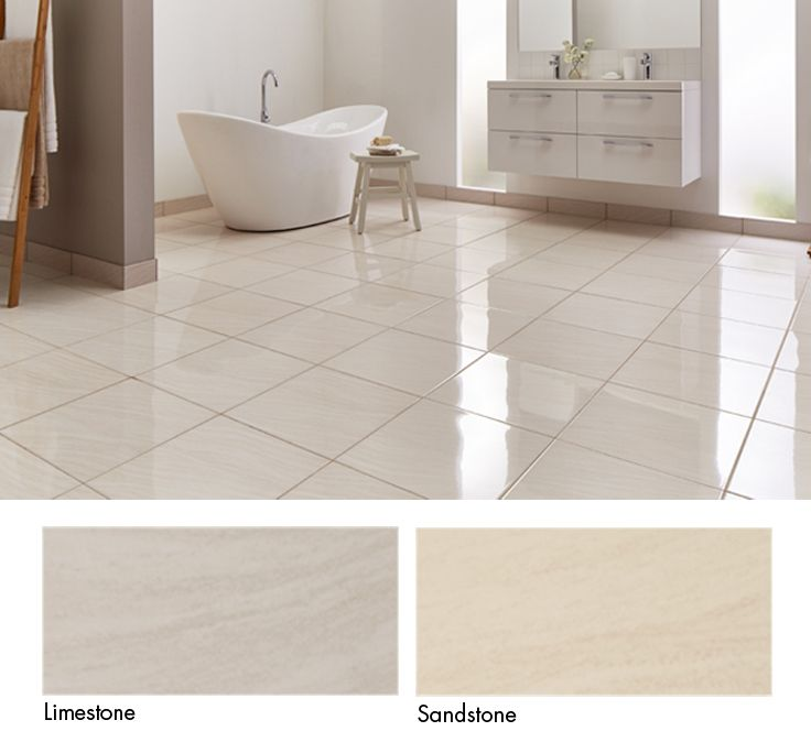 Bathroom Tiles From Bunnings Beautiful Diy Bathrooms For Different