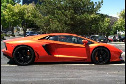 Lamborghini Mercy Cars Pinterest
