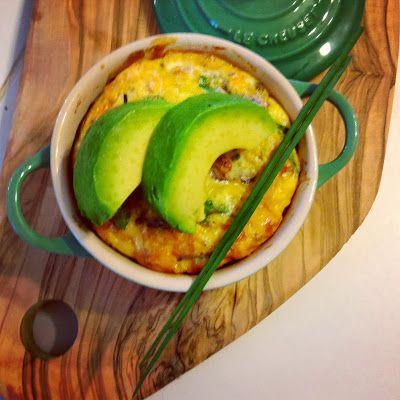 Cornbread With Bacon Crust Recipes — Dishmaps