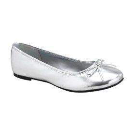 Ballet Flats - Comfortable, Closed Toe Shoes for Women   Buy-Her.com