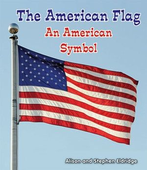 us flag meaning of colors