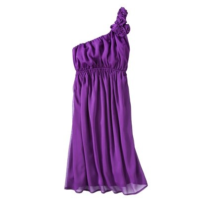 cute maternity dress target clothing pinterest