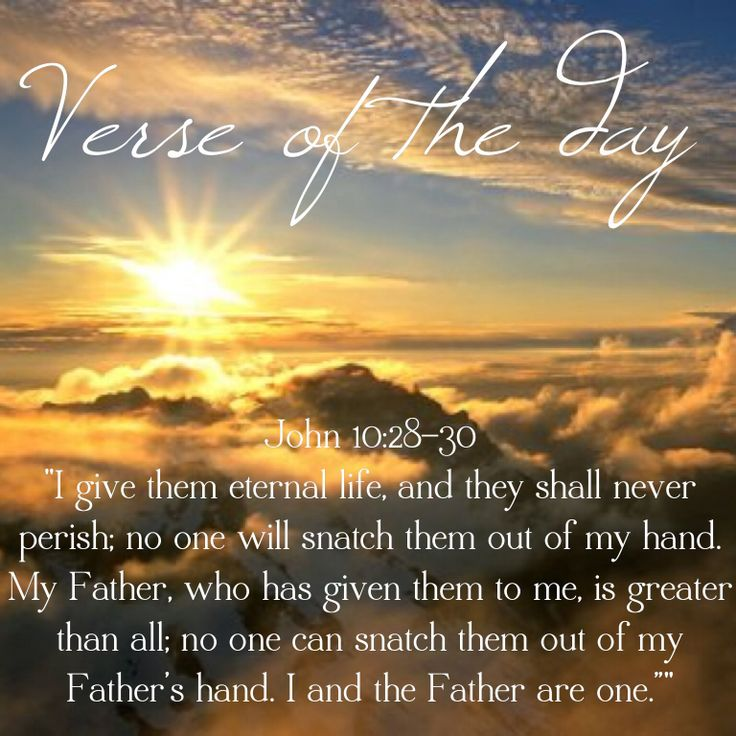 father's day bible lessons for adults
