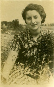 july 4th 1921 wiki