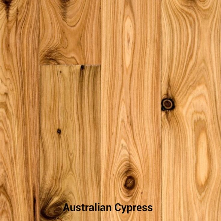 Australian cypress hardwood flooring exotic brazilian flooring - Australian cypress hardwood ...