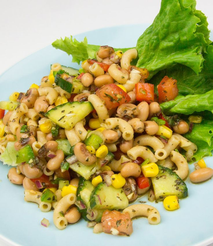 black eyed pea salsa rosh hashanah recipe black eyed peas with leeks ...