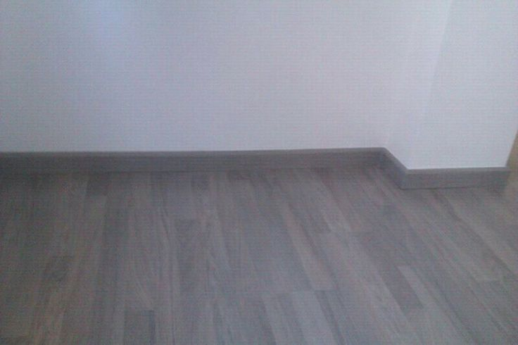 Tarima kronoswiss en tonalidad gris fotos de parquet - Tarima gris ...