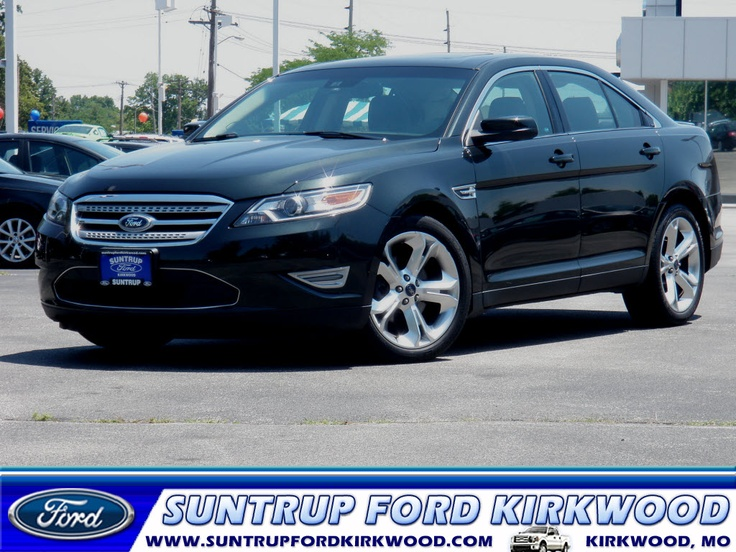 2010 ford taurus for autos weblog. Cars Review. Best American Auto & Cars Review