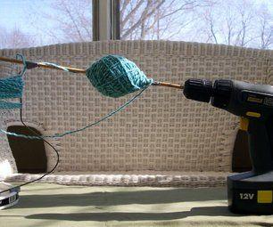 Knit & Crochet - Yarn Swifts - Fiber Artist Supply Co