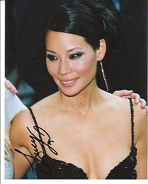 Lisa Ling - Wikipedia