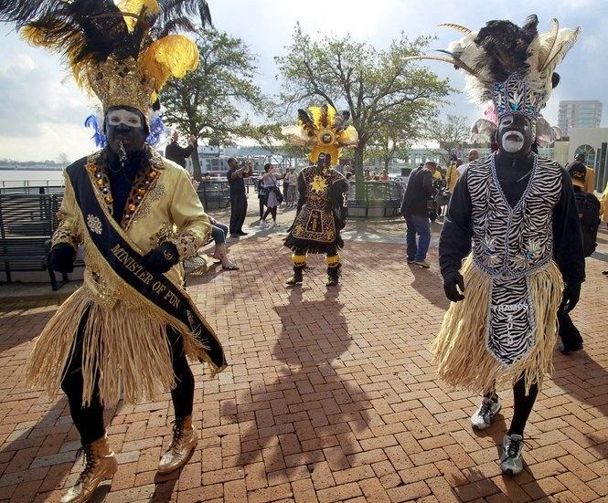 Zulu Road Warriors   Mardi Gras in New Orleans   Pinterest Neworleans